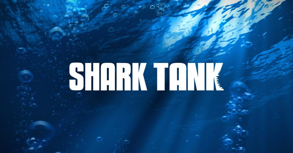 Shark Tank, success, startup, business, idea,