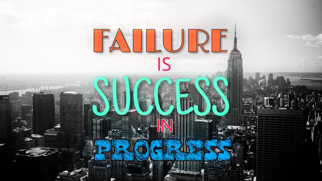 success, lies, failure, successful, fail, goal