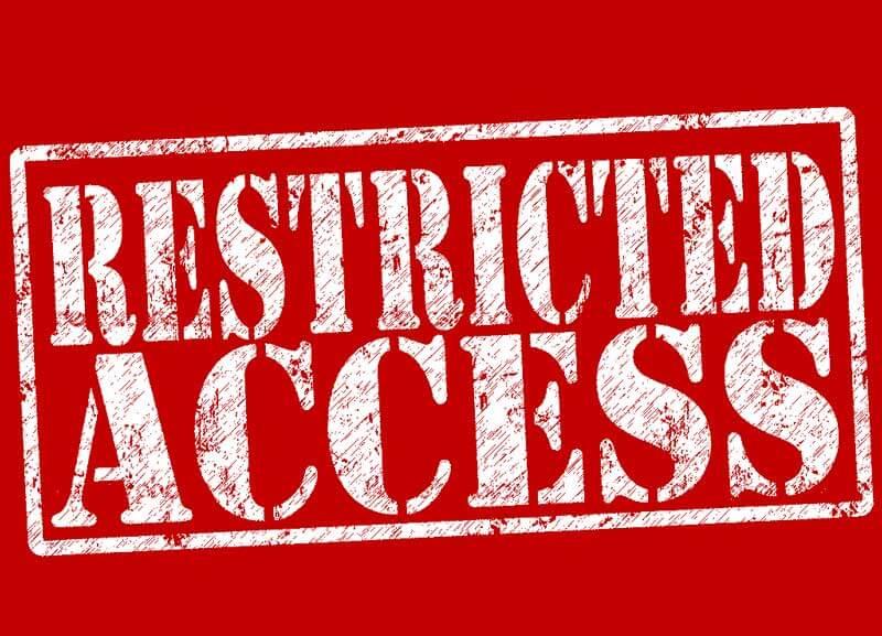 Internet, Net Neutrality, Pioneer, Letter, FCC