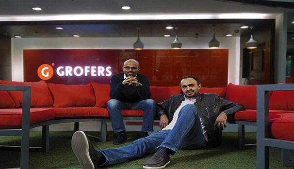 Saurabh Kumar & Albinder Dhindsa