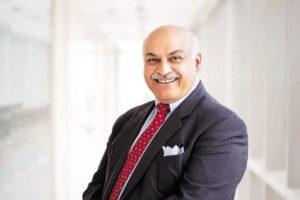 Vivek Chand Sehgal, year, entrepreneur,