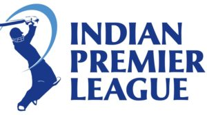 A Tribute to Startups: Indian Premier League