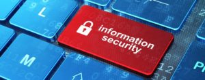 5 Information Security Courses That You Can Start Right Away
