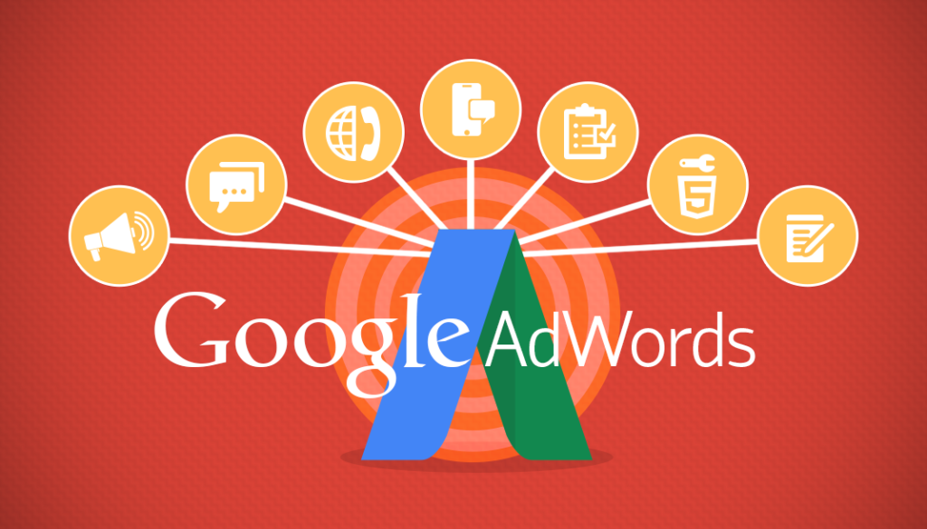 Google, Business, AdWords, VTC, Conversation