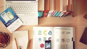 books, entrepreneurs, entrepreneur, top 5