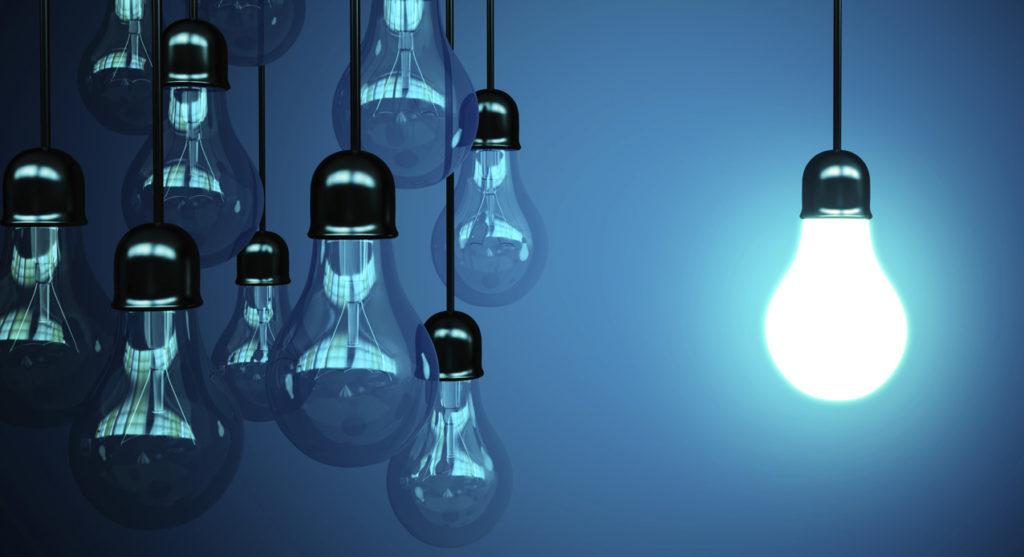 business idea, Ideas, Business, Entrepreneur