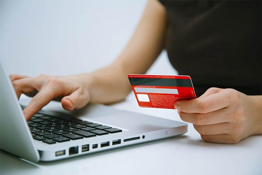 cash, cashless, online payment, online transiction, paypal, paytm, freecharge, ola money