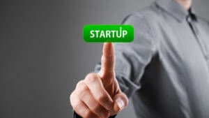 Rising Trends of Startup Culture and Entrepreneurship