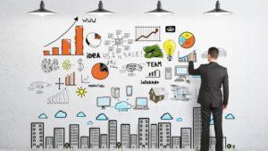 entrepreneur, entrepreneurs, risk, business, parent, independent, entrepreneurial