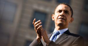 motivation, inspiration, hard work, Barack Obama