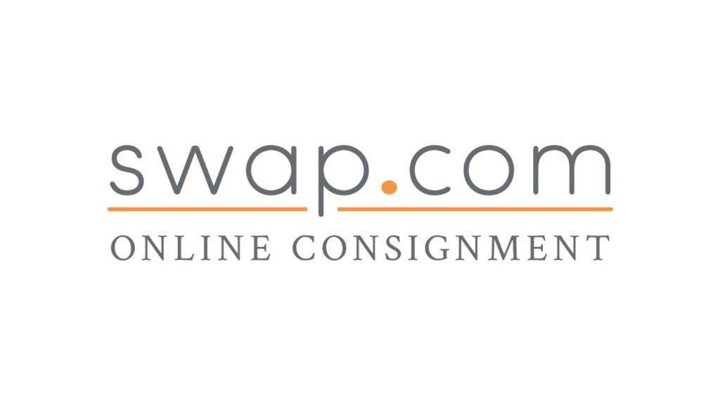 change, business, swap, swap.com, entrepreneur