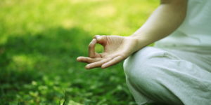 habits, entrepreneur, success, business, meditation, productivity