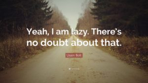 lazy, business, start up, success, successful