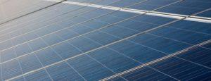 solar, power, donald trump wall, usa-mexico wall,