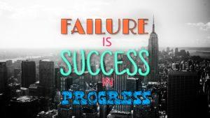 success, lies, failure, successful, fail, goal
