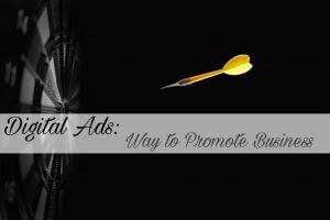 business, entrepreneur, digital ads, advertisement,