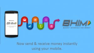 BHIM app, GoCardlesss, Direct Debit, online payment