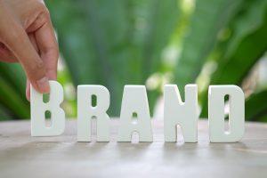 brand equity, Trust, Loyalty, Reputation