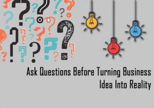 business, questions, entrepreneur