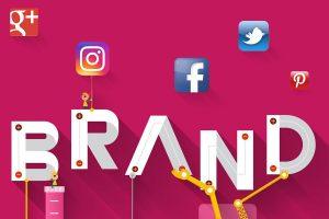 Digital Marketing, Social Media, Business, Entrepreneur, Startups