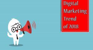 Digital, Marketing, Ads, Trends, Strategy