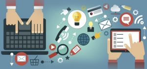 Digital Marketing, Business, Social Media,
