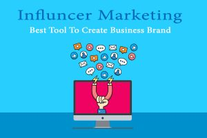 Influencer, Marketing, Digital Marketing,