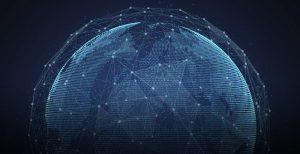 blockchain, bitcoin, altcoin, cryptocurrency