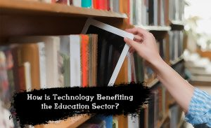 BYJU, Education, Learning, India, Society, Education Sector