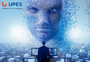 Computing, AI, International Conference, UPES