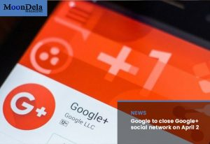 Google, Google+, Hangouts, G Suite, Data