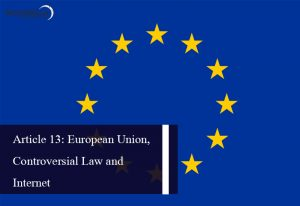 Article 13
