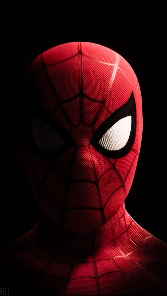 Top 10 best hollywood movie 2019 Spider man