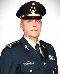 General Salvador