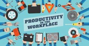 Workplace