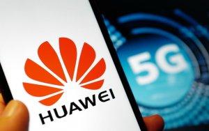 Huawei 5G Technology