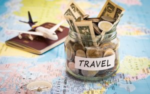 Travel Tips on low budget
