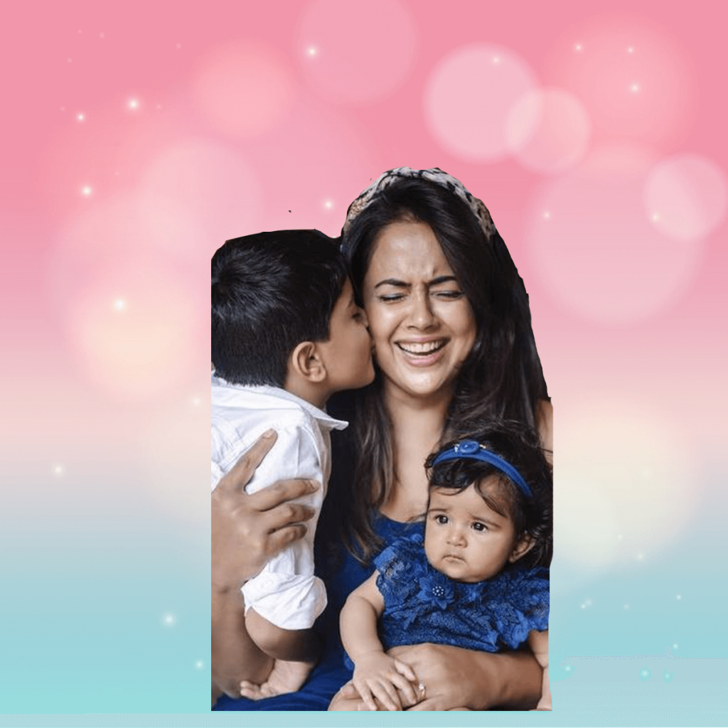 Sameera-Reddy-shared-detailed-post-about-her-post-pregnancy-struggles