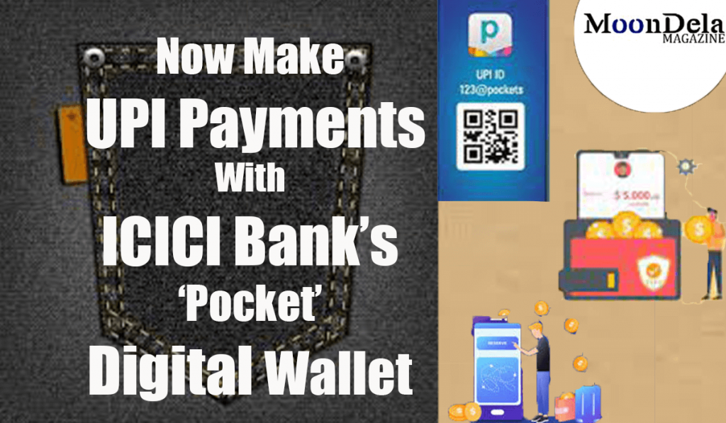 UPI-Payments-with-ICICI-Bank