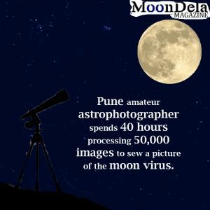 pune-amateur-astrophotographer-moon-virus-pic