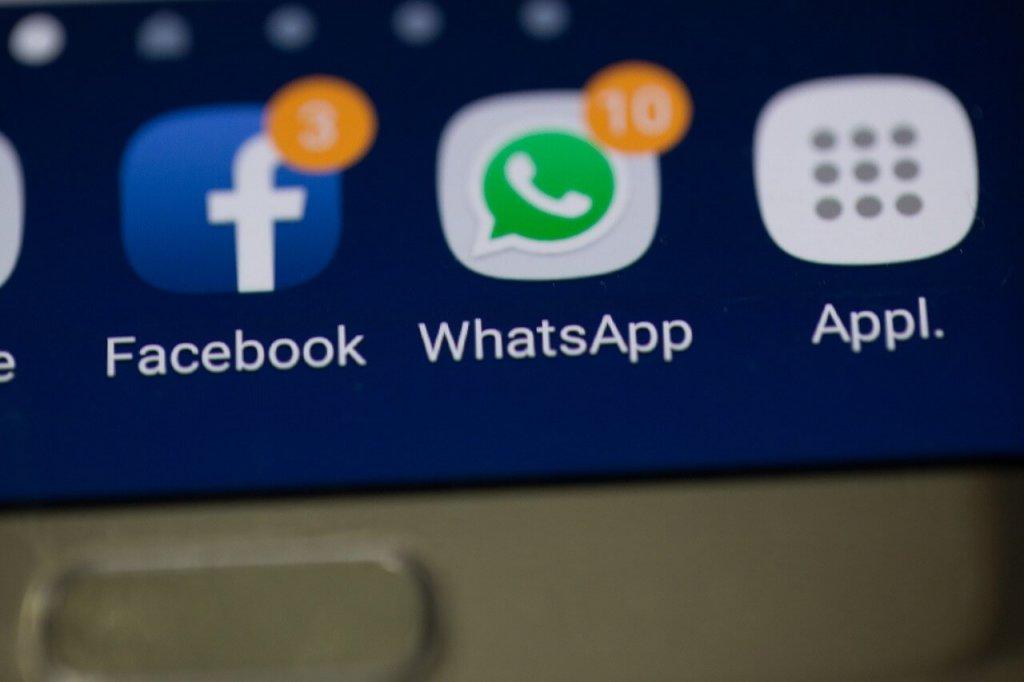 whatsapp-privacy-rules