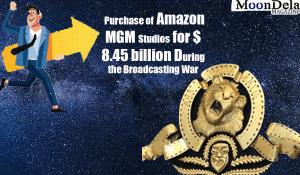 Amazon-MGM-Studios