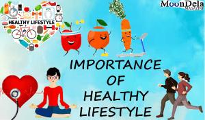 Healthly-Lifestyle