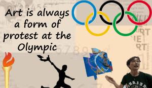 olympics-sports