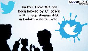 twitter-india