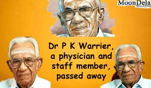 Dr-PK-warriors