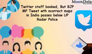 Twitter-Staff