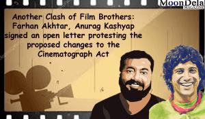 cinematograph-act