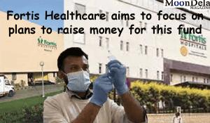 forties-healthcare
